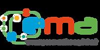 cap-metiers-logo.png
