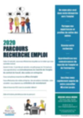 Flyer Parcours Recherche Emploi.jpg