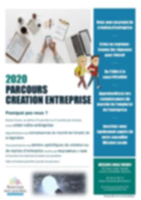Flyer_Parcours_Création_Entreprise.jpg