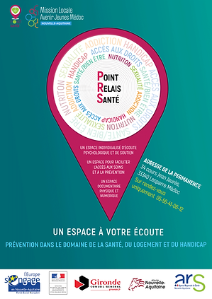 flyer2-.png