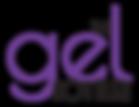 Standard_Logo_trans gel bottle.png