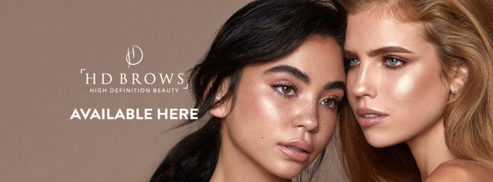 Bespoke_Your_Brows_Facebook_Cover.jpg
