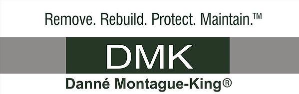 DMK RRPM logo.jpg