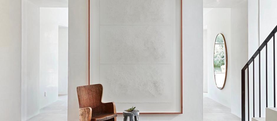 Designer Crush: Jill Egan Interiors