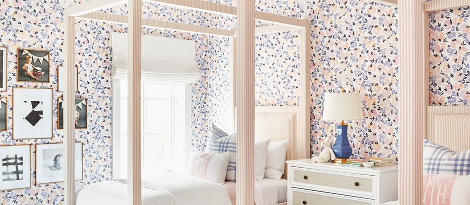 Wallpaper Inspiration!