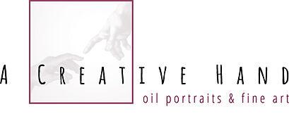acreativehand.com logo