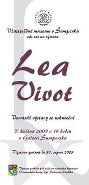 pozvanka_Lea_Vivot-1-2.jpg