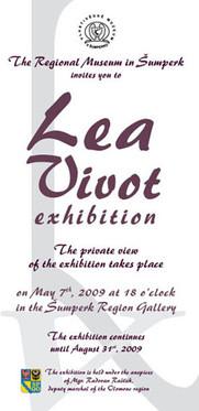 pozvanka_Lea_Vivot_EN-2.jpg