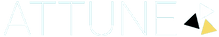attune-logo-wide.png