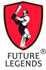 FHL_master_logo_2_registered_40__edited.