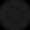logo-trident.png
