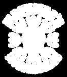 logo-macumbas.png
