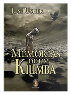 memorias-de-um-kiumba.png
