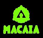 logo_macaia_verde.png