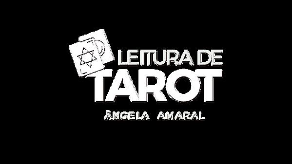 Tarot-Logo.png