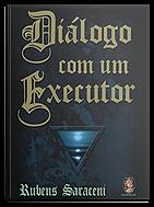 dialogo-com-um-executor.png