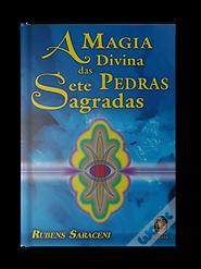 pedras_sagradas.png