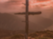 Captura de ecrã 2020-02-21, às 12.10.1