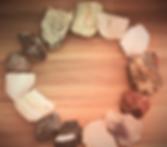 pedras_ativos_edited.png