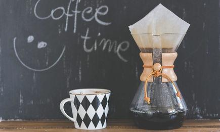 coffee-10-1024x614.jpg