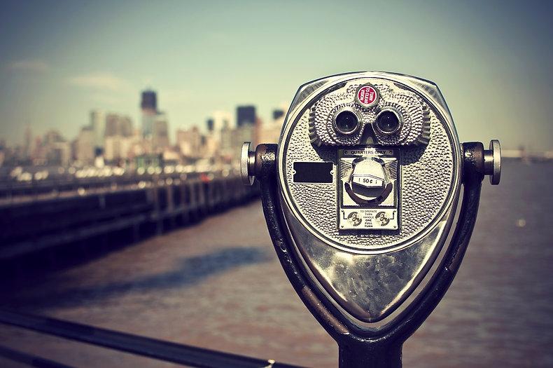 viaje-a-nueva-york1.jpg