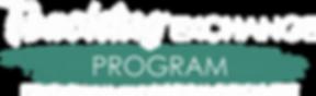 logo TEP.png