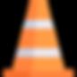 traffic-cone-cone-pngrepo-com.png