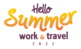 Logo SWT 2022 .png