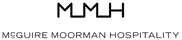 LOGO-McMuire-Moorman-Hospitality.png