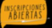 inscripciones_botón-052-05-05.png
