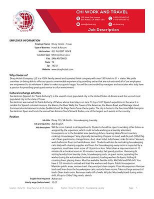 job letters.jpg