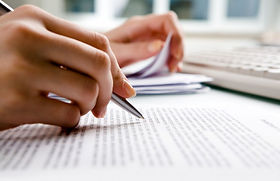 writing-on-paper1.jpg