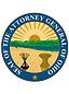 Supreme Court of Ohio.png