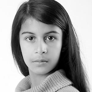 Samara Dries