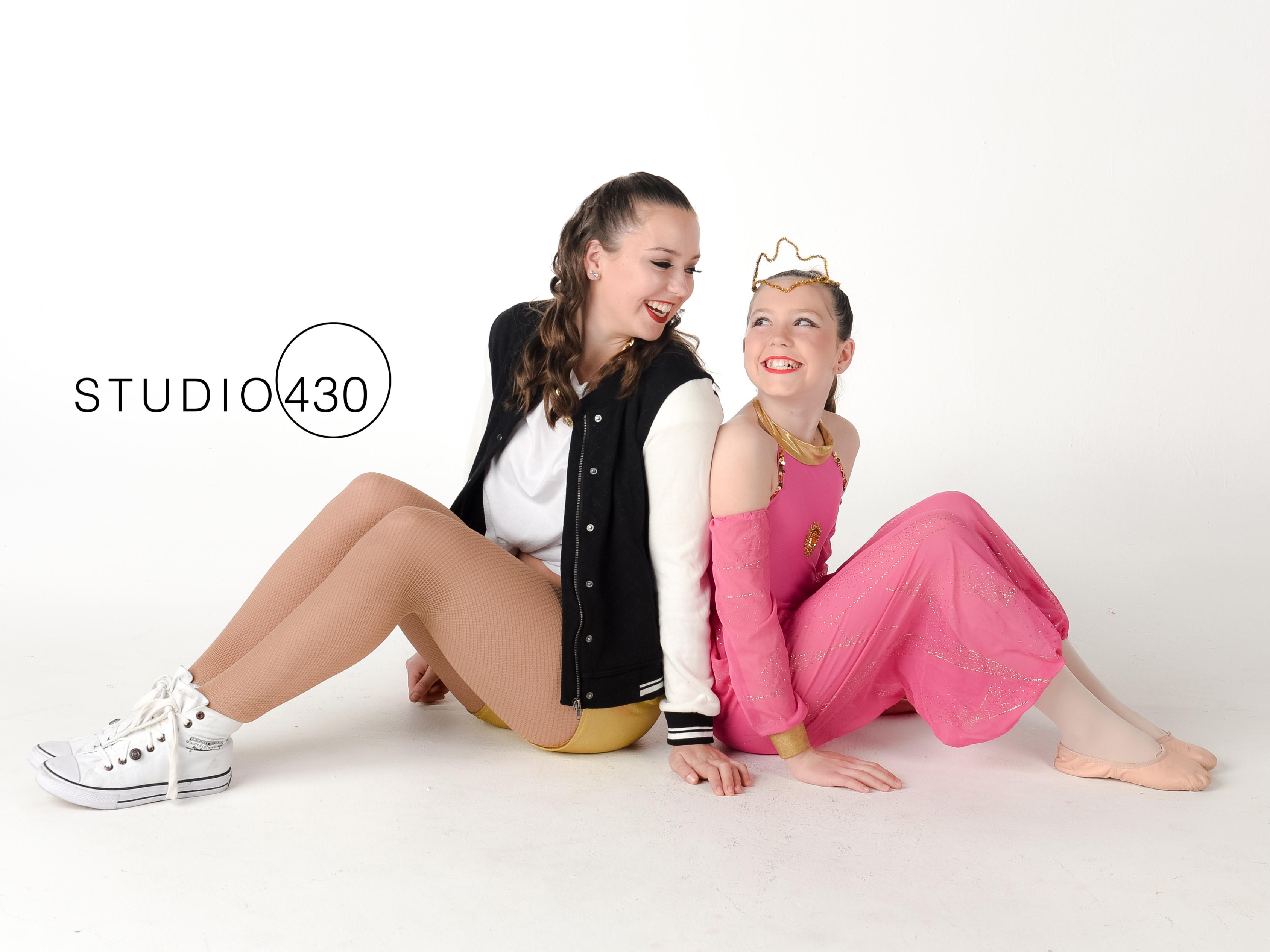 DCI_8730-Edit