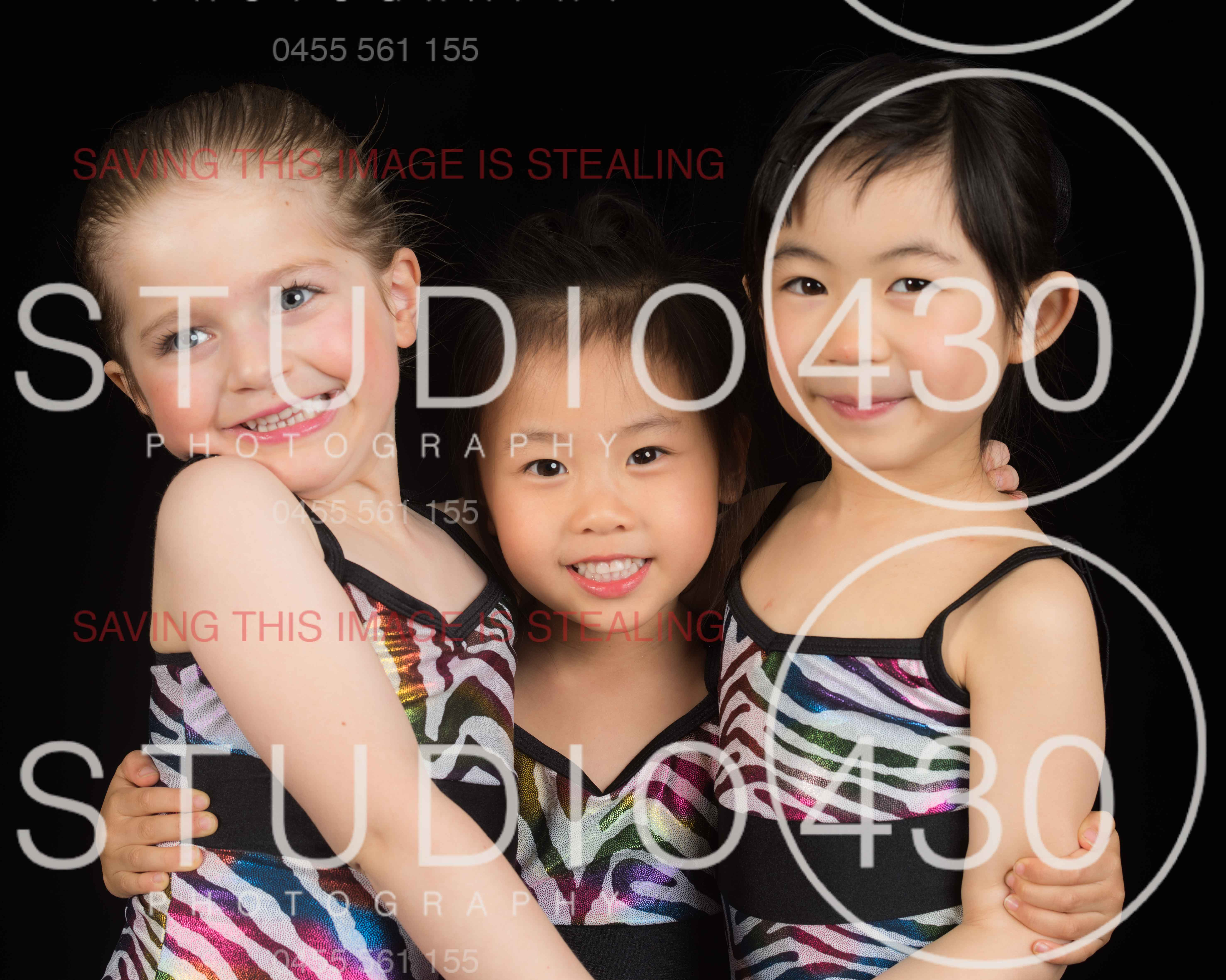 DCI_1600
