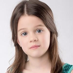 Macy Harvie