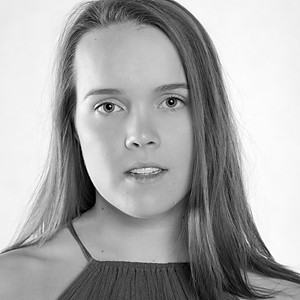 Ashleigh Kaye