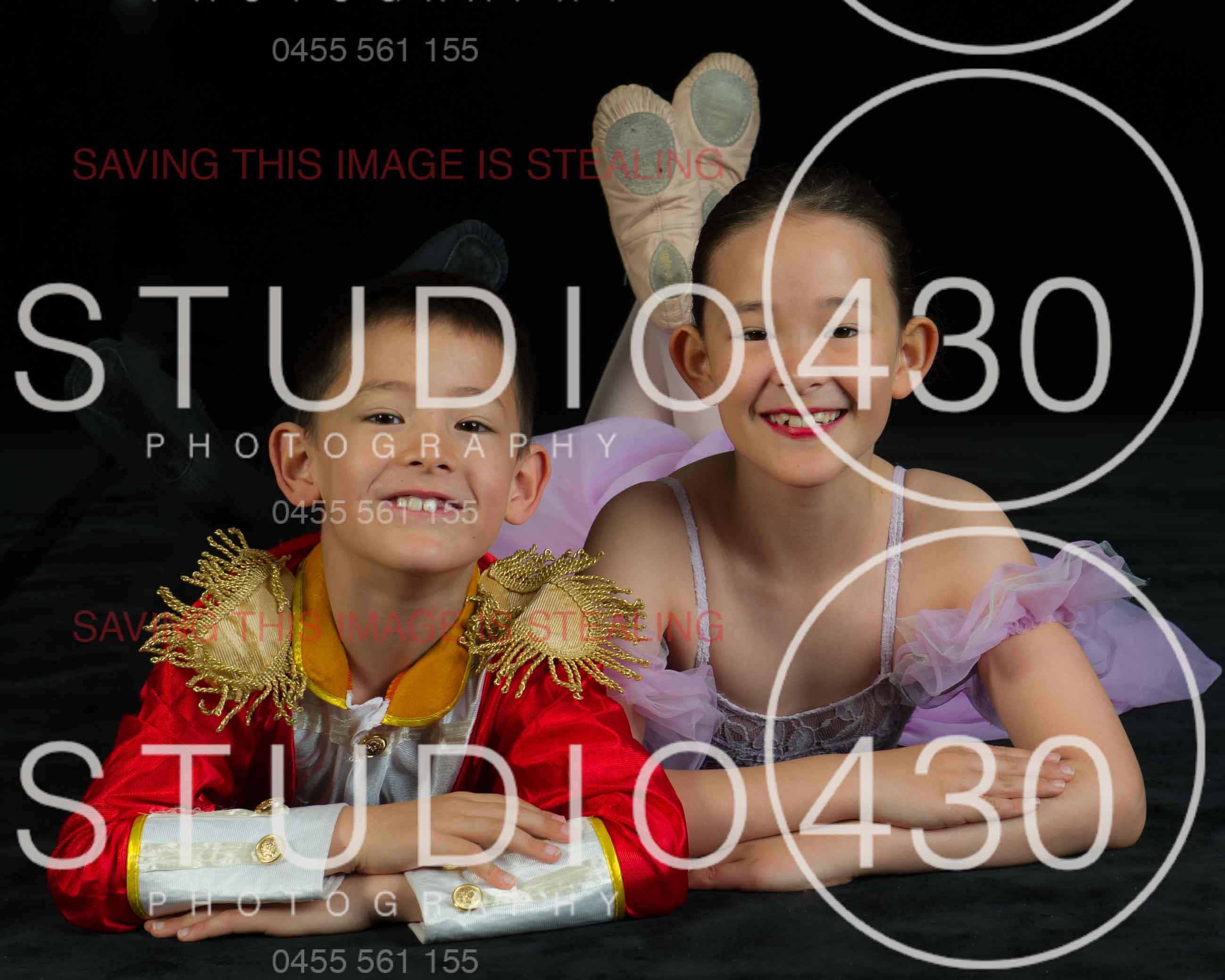 _DAV0320