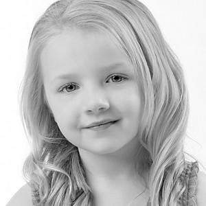 Zoe Sawbridgeworth