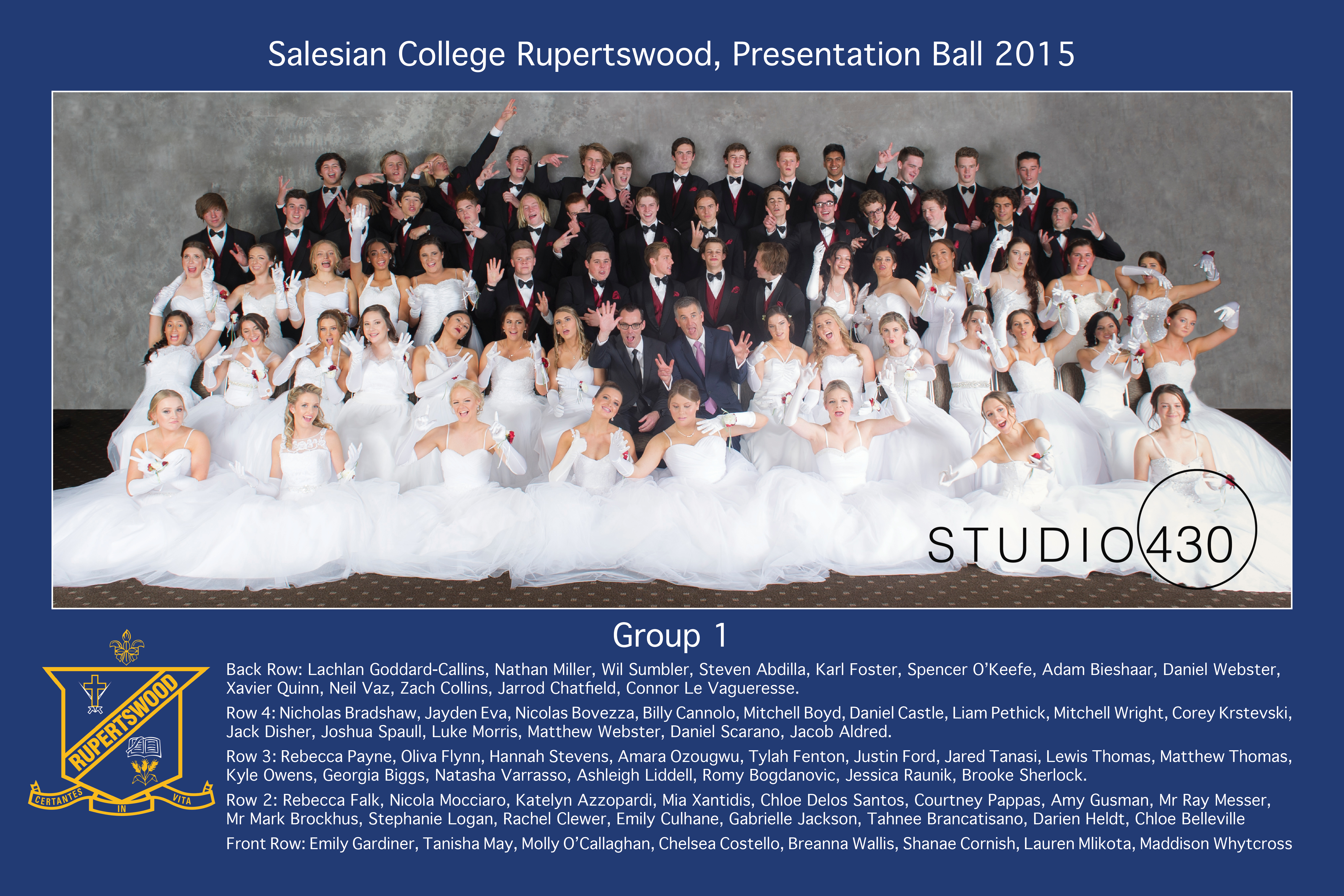Salesian group photos3-Edit