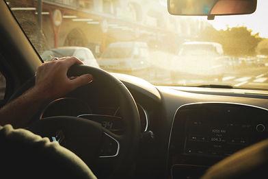 Driving-Car.jpg