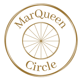 MarQueen Circle Logo.png