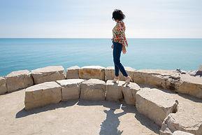 walking on rocks.jpg