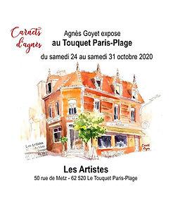 Expo_Carnets_d'Agnès_au_Touquet_-_Site.