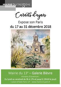Expo_Mairie_13_Affiche_Carnetsd'Agnès_d