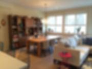 Living Room After .jpg