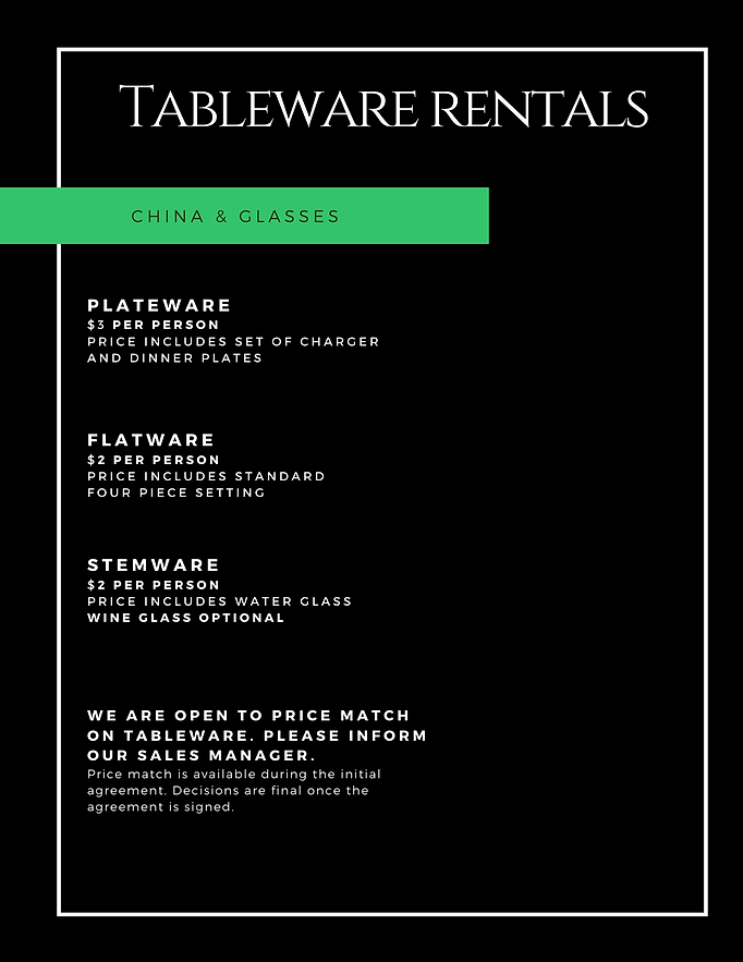 Tableware rentals.png