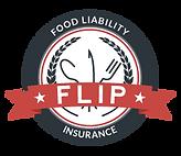flip-badge.png