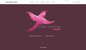 PinkParrot.png